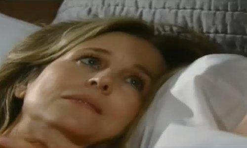 'General Hospital' Spoilers: Jason Spills Happy News to Sonny – Kristina Stalks Parker – Jordan Grills Alexis on Assault Video