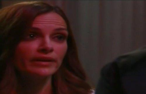 'General Hospital' Spoilers: Wednesday August 31 – Liz Fights for Life – Jordan Arrests Hayden - Monica Escapes GH Killer Paul