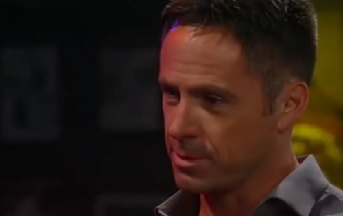 'General Hospital' Spoilers: Ava Blackmails Serial Killer Paul to Save Julian from Pentonville - Jerome Plan Puts Lives at Risk