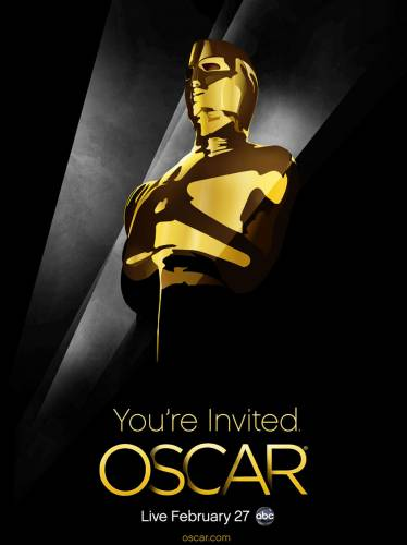 83rd annual Academy Awards