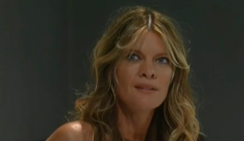 'General Hospital' Spoilers: Valentin Targets Spencer - Kiki and Morgan Implode - Darby Stuns Dillon - Griffin Rejects Claudette