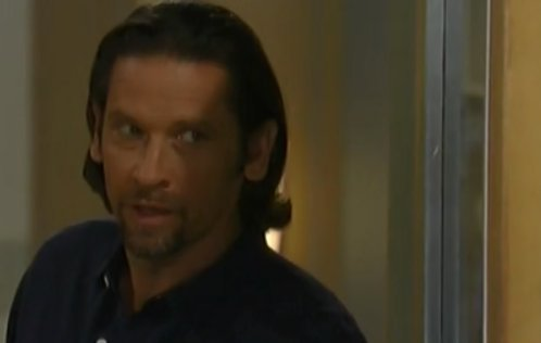'General Hospital' Spoilers: Sam Gravely Ill – Jason Confronts Liz – Franco Under Fire at GH - Ava Angry Morgan Infected Kiki