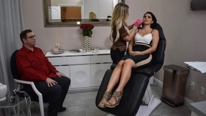 """90 Day Fiance: Happily Ever After Recap 5/19/19: Season 4 Episode 4 """"A Break is Necessary"""""""