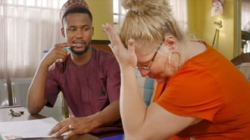 "TLC 90 Day Fiancé: Before The 90 Days Recap 05/03/20: Season 4 Episode 11 ""Private Eyes"""