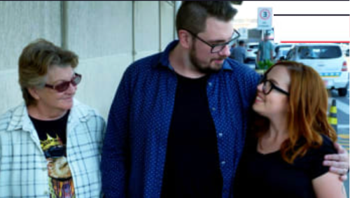 """TLC 90 Day Fiance: Happily Ever After? Recap 07/12/20: Season 5 Episode 5 """"Drive Me Crazy Like A Roulette Wheel"""""""