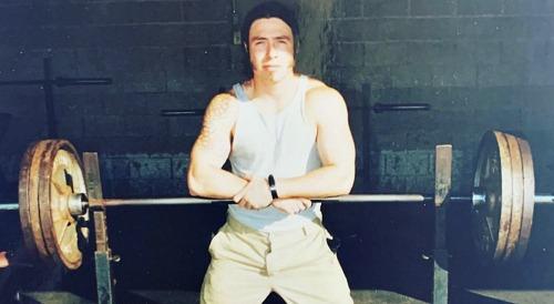 TLC '90 Day Fiancé Spoilers': 'Before The 90 Days' - Geoffrey Paschel Details Arrest & Prison On Instagram, But Won't Reveal Entire Story