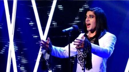America's Got Talent 2012 Season 7 'Wild Cart Acts Advance' Recap 8/22/12