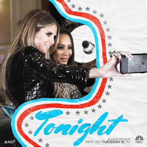 "America's Got Talent Premiere Recap 5/30/17: Season 12 Episode 1 ""Auditions 1"""