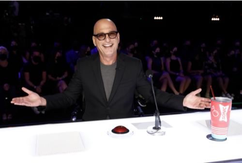 """America's Got Talent Recap 08/31/21: Season 16 Episode 15 """"Semi-Finals 1"""""""