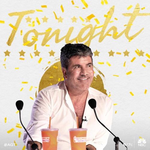 "America's Got Talent Recap 6/19/18: Season 13 Episode 4 ""Auditions 4"""