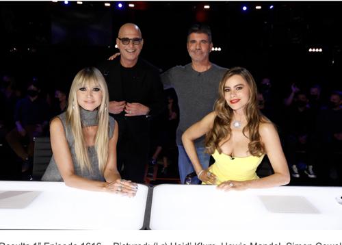 """America's Got Talent Recap 09/08/21: Season 16 Episode 18 """"Semi-Finals Results 2"""""""