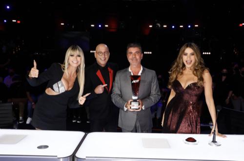 "America's Got Talent Recap 09/14/21: Season 16 Episode 19 ""Finale"""