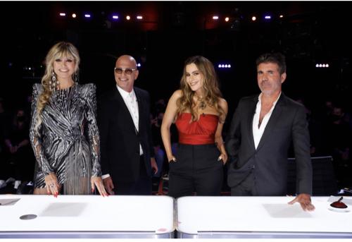 """America's Got Talent Finale Recap 09/15/21: Season 16 Episode 20 """"Winner Chosen"""""""