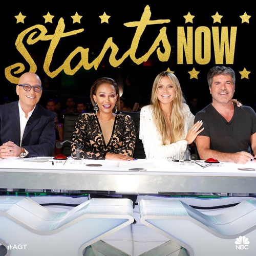 "America's Got Talent Recap 8/14/18: Season 13 Episode 11 ""Live Quarter Finals 1"""