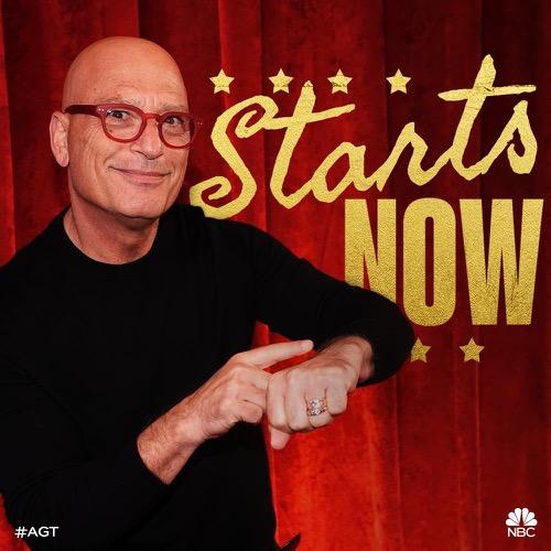 """America's Got Talent Recap 8/28/18: Season 13 Episode 15 """"Live Quarter Finals 3"""""""