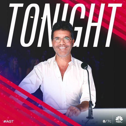 "America's Got Talent Recap 09/10/19: Season 14 Episode 19 ""Semifinals 2"""
