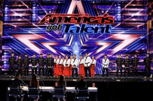 "America's Got Talent Recap 06/15/21: Season 16 Episode 3 ""Auditions 3"""