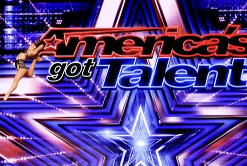 "America's Got Talent Recap 06/22/21: Season 16 Episode 4 ""Auditions 4"""