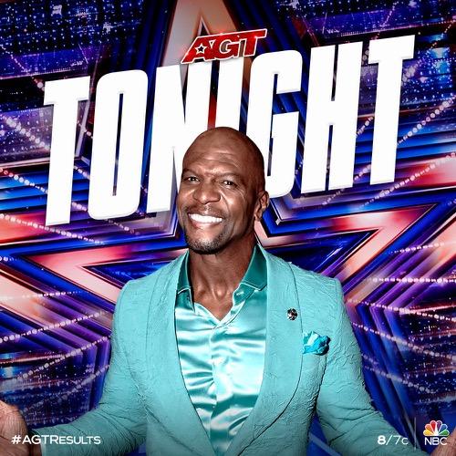 "America's Got Talent Recap 08/18/21: Season 16 Episode 12 ""Quarterfinals Results 2"""