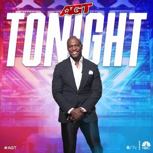"America's Got Talent Recap 08/04/20: Season 15 Episode 10 ""15th Anniversary Special"""