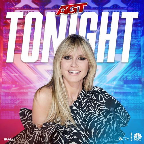 "America's Got Talent Recap 08/11/20: Season 15 Episode 11 ""Live Show 1"""