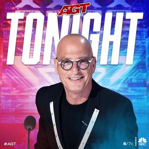"America's Got Talent Recap 09/01/20: Season 15 Episode 17 ""Live Show 4"""