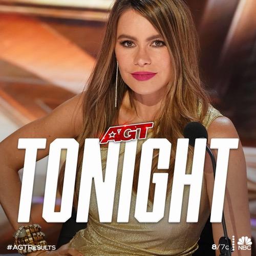 "America's Got Talent Recap 09/02/20: Season 15 Episode 18 ""Results Show 4"""