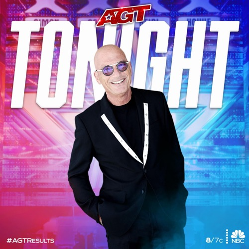 "America's Got Talent Recap 09/09/20: Season 15 Episode 20 ""Results Show 5"""