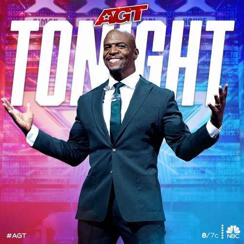 """America's Got Talent Recap 09/15/20: Season 15 Episode 21 """"Semi-Finals 2"""""""
