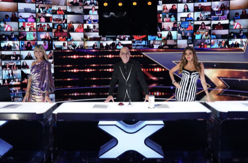 "America's Got Talent Finale Recap 09/23/20: Season 15 Episode 24 ""Winner Announced"""