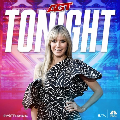 "America's Got Talent Premiere Recap 05/26/20: Season 15 Episode 1 ""Auditions 1"""