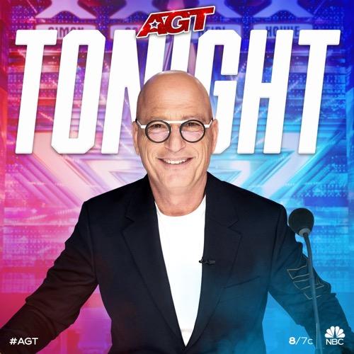 "America's Got Talent Recap 06/16/20: Season 15 Episode 4 ""Auditions 4"""