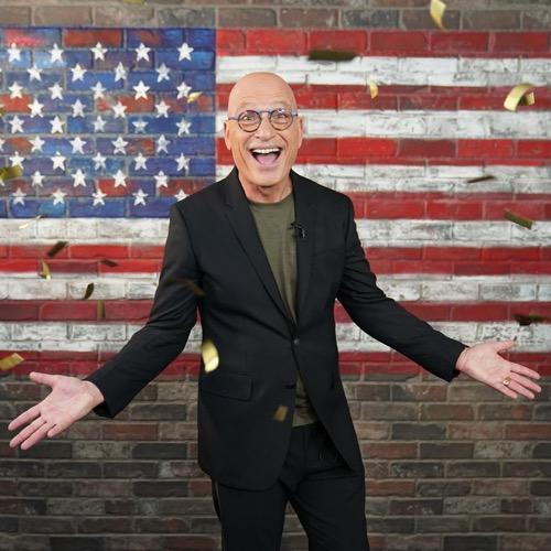 "America's Got Talent Recap 06/23/20: Season 15 Episode 5 ""Auditions 5"""