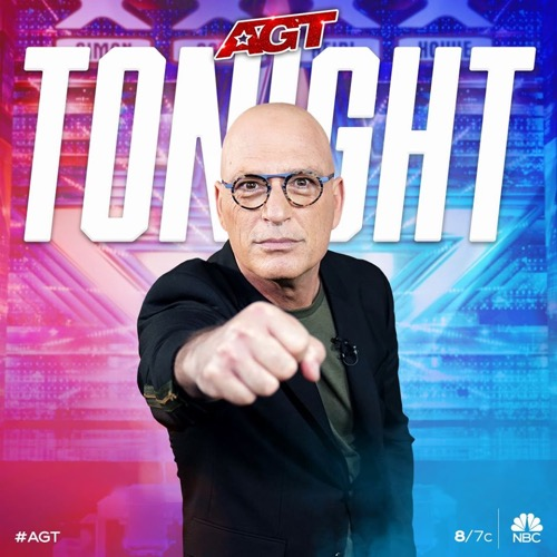 "America's Got Talent Recap 06/30/20: Season 15 Episode 6 ""Auditions 6"""