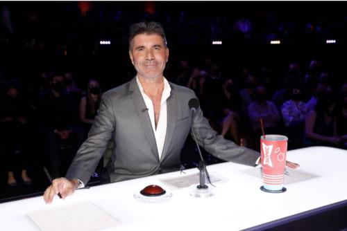 """America's Got Talent Recap 09/01/21: Season 16 Episode 16 """"Semi-Finals Results 1"""""""