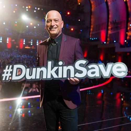 "America's Got Talent 2015 Recap - Craig Lewis Beats Samantha Johnson: Season 10 Episode 19 ""Semi-Final Results 1"""