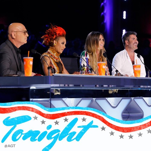 "America's Got Talent Recap 9/12/17: Season 12 Episode 21 ""Semi Finals 2"""