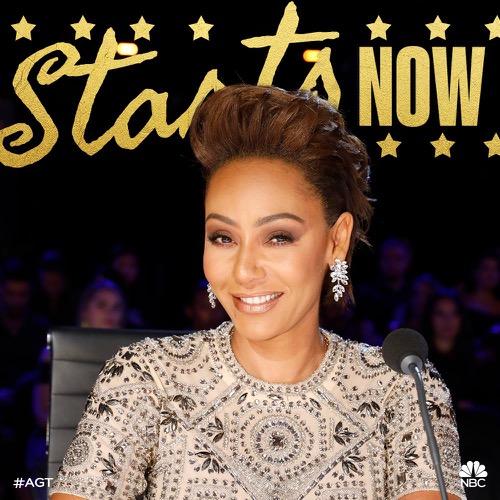 """America's Got Talent Recap 9/11/18: Season 13 Episode 19 """"Live Semi Finals 2"""""""