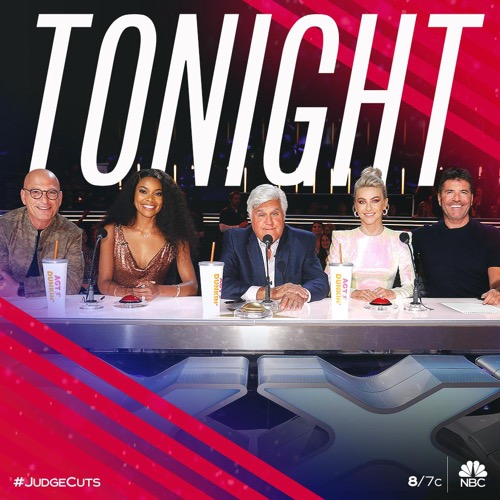 "America's Got Talent Recap 08/06/19: Season 14 Episode 11 ""Judge Cuts 4"""