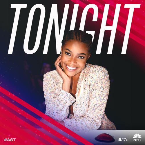 "America's Got Talent Recap 09/03/19: Season 14 Episode 17 ""Semifinals 1"""