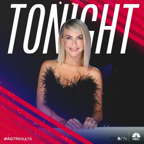 "America's Got Talent Recap 09/04/19: Season 14 Episode 18 ""Live Results 4"""