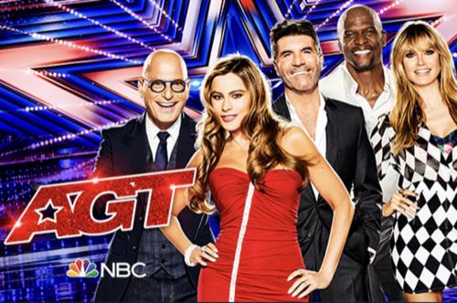"""America's Got Talent Premiere Recap 06/01/21: Season 16 Episode 1 """"Auditions 1"""""""