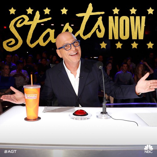 "America's Got Talent Recap 8/15/18: Season 13 Episode 12 ""Live Results 1"""