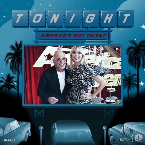 """America's Got Talent Recap 07/28/20: Season 15 Episode 9 """"Judge Cuts"""""""