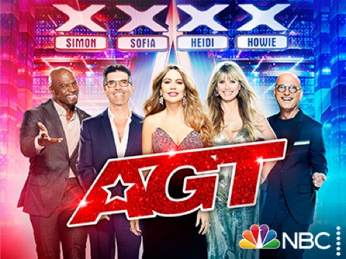 "America's Got Talent Recap 06/02/20: Season 15 Episode 2 ""Auditions 2"""