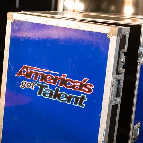 America's Got Talent 2015 Recap and Spoilers: Season 10 Episode 13 'Live Round 1'