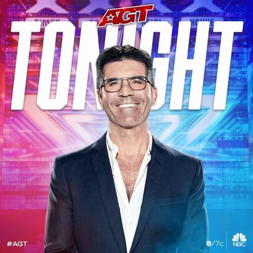 "America's Got Talent Recap 07/14/20: Season 15 Episode 7 ""Auditions 7"""