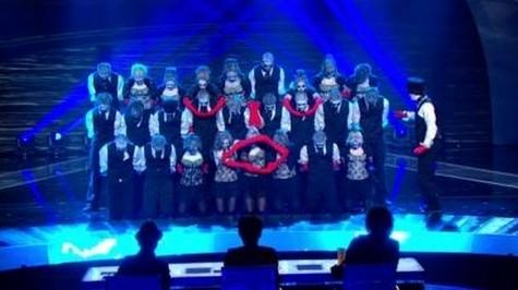 America's Got Talent 2012 Season 7 'YouTube Eliminations' Recap 8/15/12