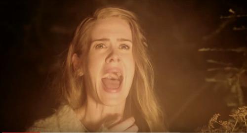 "American Horror Story Recap 9/21/16: Season 6 Episode 2 ""Chapter 2"""
