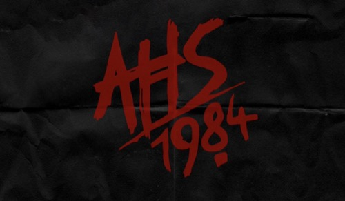 "American Horror Story 1984 Recap 10/30/19: Season 9 Episode 7 ""The Lady in White"""